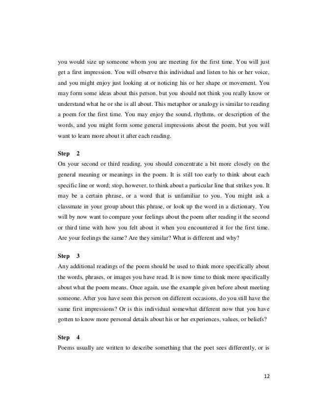 Makalah 1 Copy 2