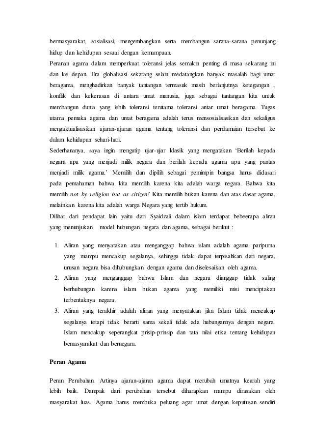 contoh globalisasi 16 contoh globalisasi dalam kehidupan sehari – hari yang harus kalian ketahui adalah contoh dari sekian banyak bentuk globalisasi yang terjadi di indonesia.