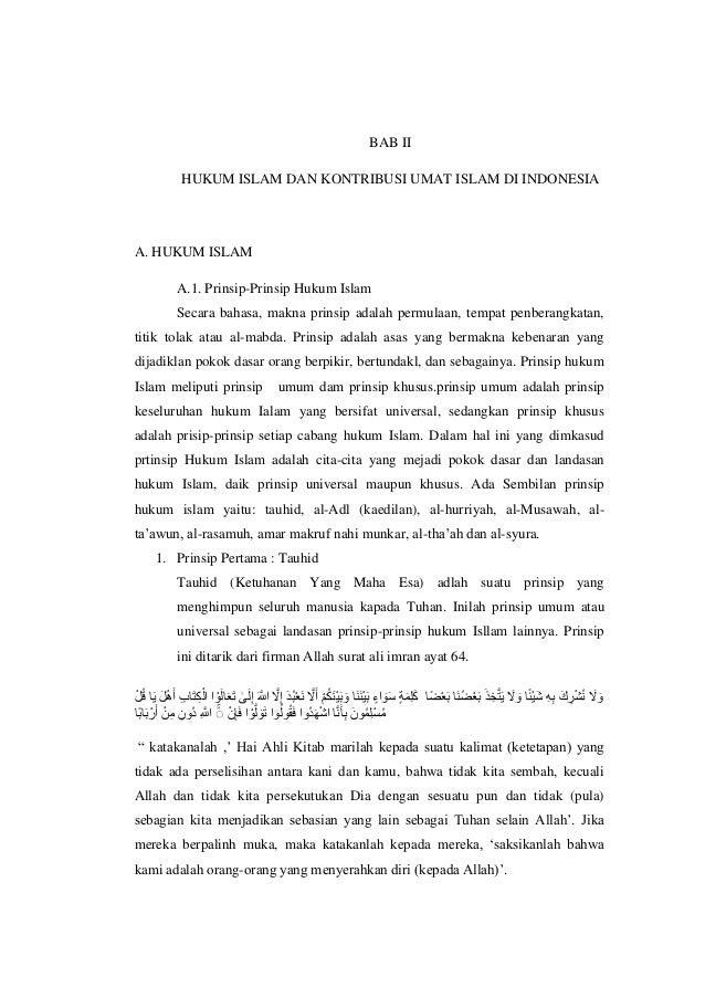 Makalah Agama Islam Related Keywords Makalah Agama Islam Long Tail Keywords Keywordsking