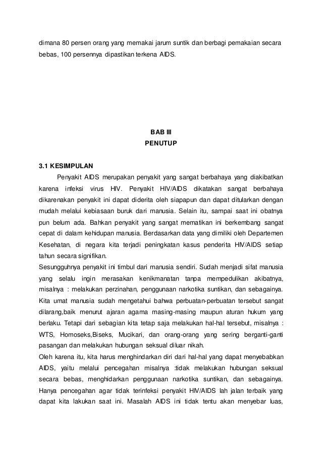 Populasi Pelaku LGBT Terbanyak Berada di Sumatera Barat