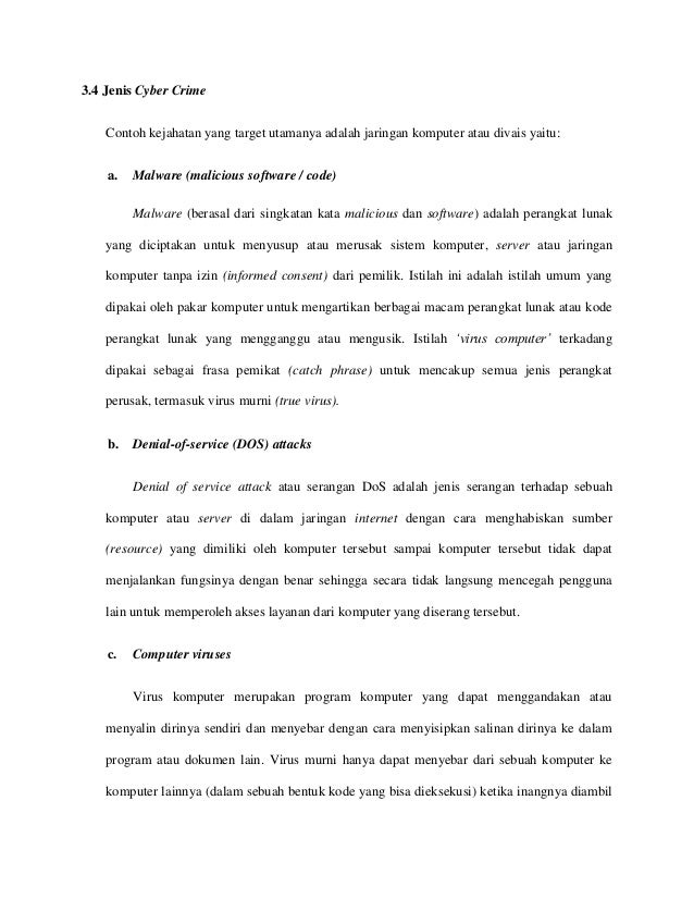 Apa Format Essay Paper Original Essay Ideas Nursery Rhyme English As A Second Language Essay also English Essay Writer Research Paper On The Holocaust Introduction Essay Samples For High School