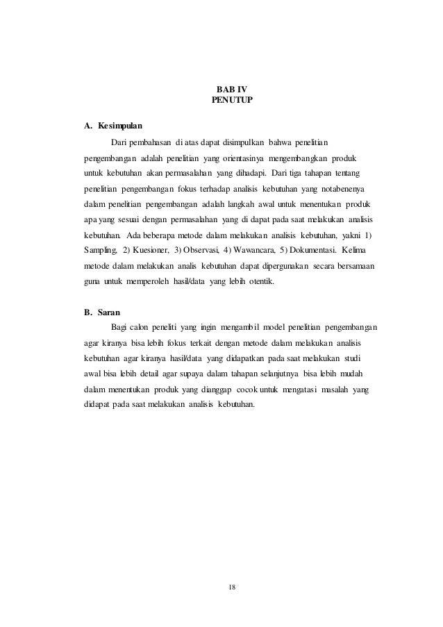Contoh Autobiografi Dalam Karya Tulis Ilmiah Apr Contoh