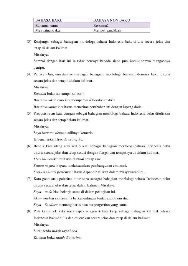 Buku Tata Bahasa Indonesia Pdf Converter - dedalminder