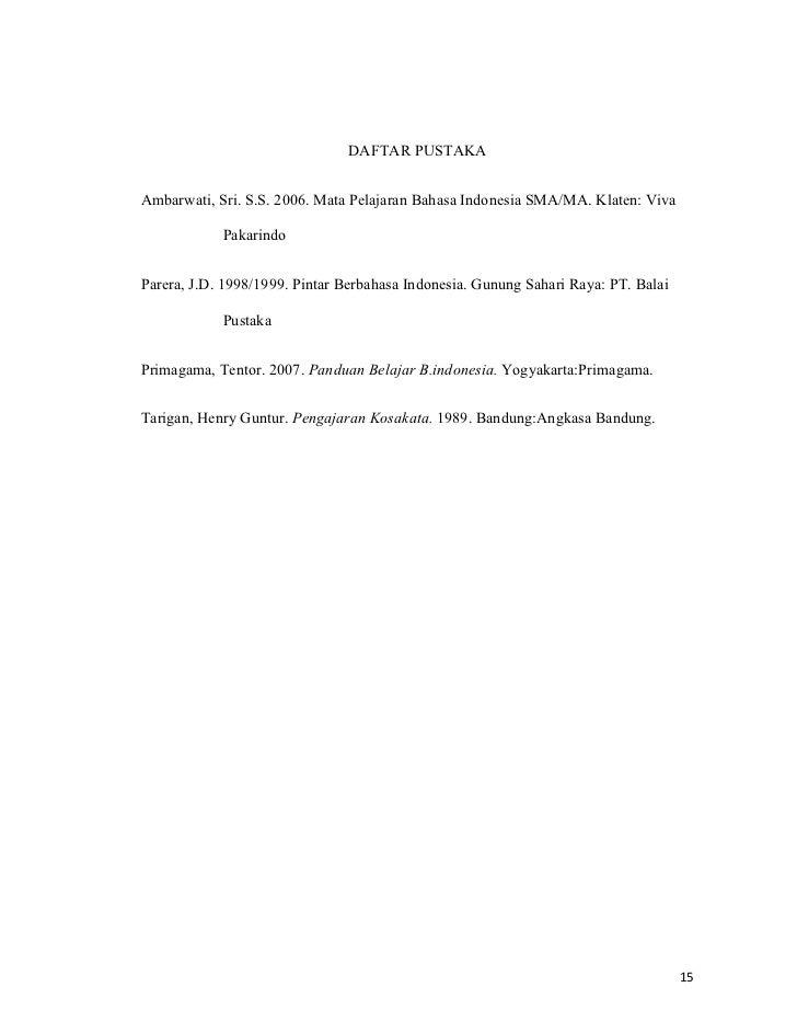 thesis tentang elearning Tentang penulisan usulan penelitian tesis sampai penulisan tesis itu sendiri panduan penulisan tesis ini, diharapkan dapat membantu proses belajar-mengajar.
