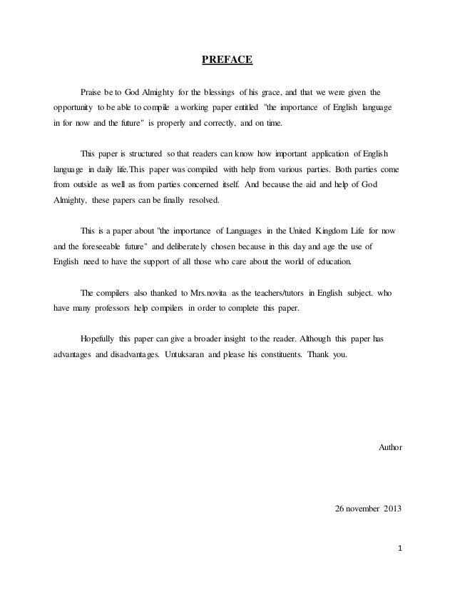 contoh essay aku dan informatika untuk indonesia