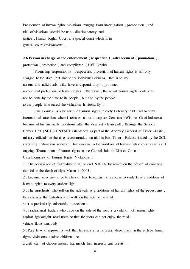 Contoh Cover Makalah Bahasa Inggris - Kumpulan Contoh ...