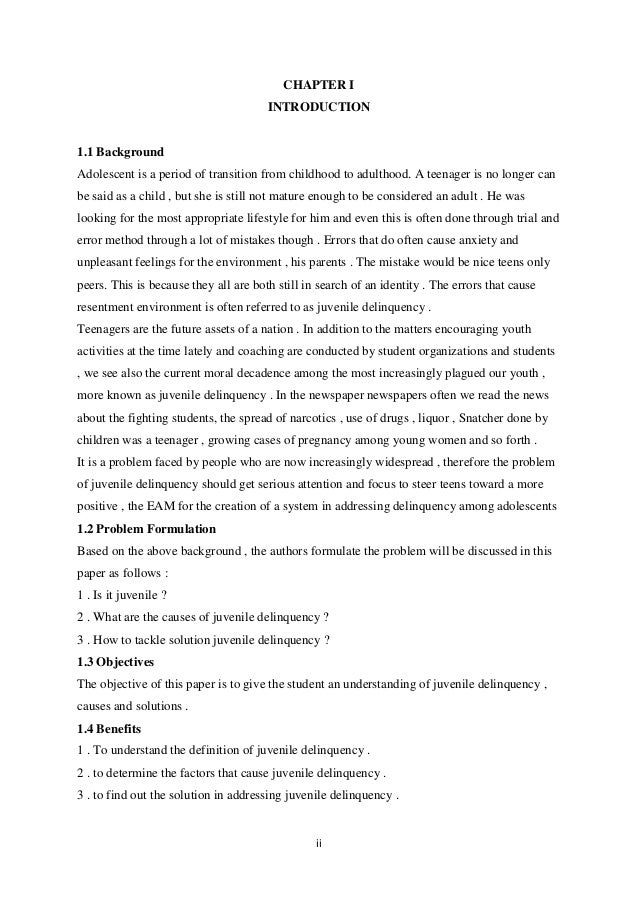 Contoh Preface Makalah Bahasa Inggris - Aneka Contoh