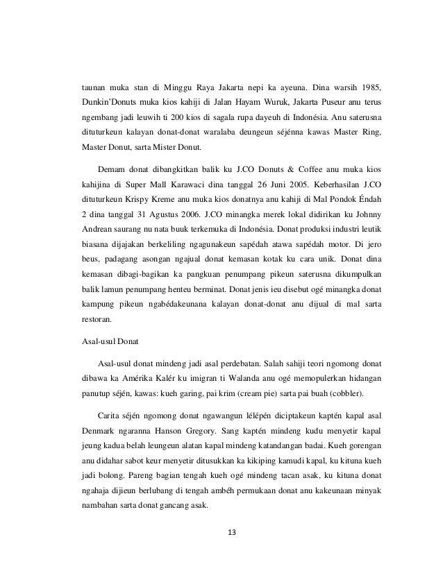 makalah tradisi sunda makalah   28 images   makalah bahasa