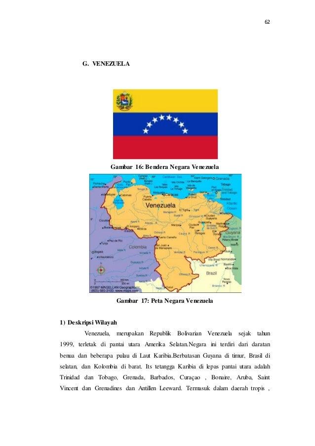 Venezuela gar med i mercosur