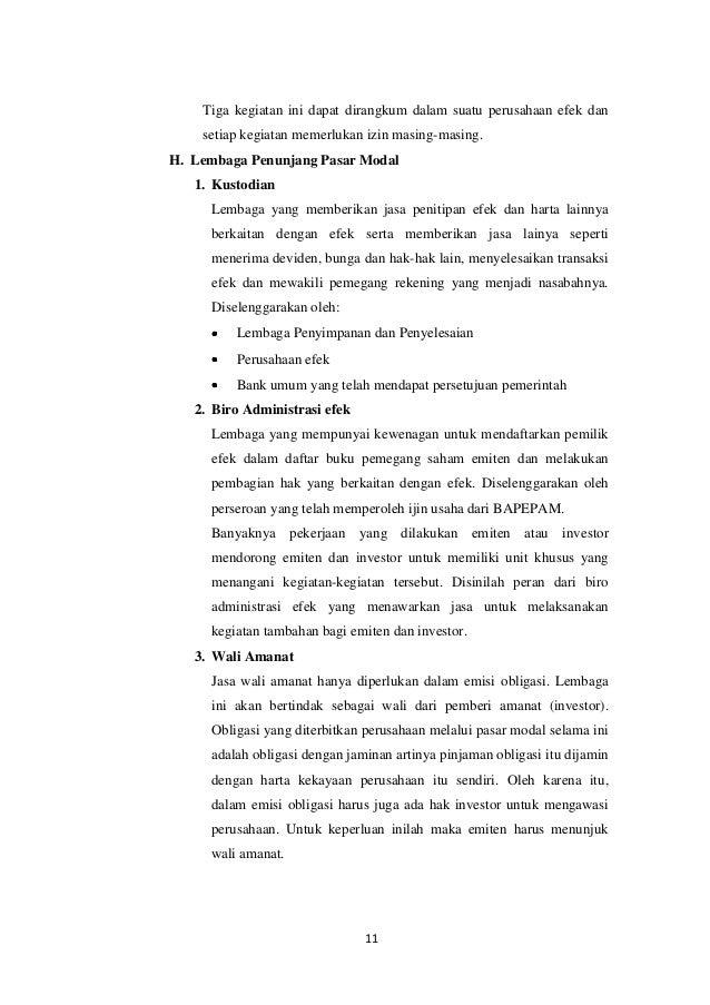 makalah pasar modal Makalah manajemen keuangan pasar modal, seo-kurniablogspotcom, makalah manajemen keuangan pasar modal seo-kurniablogspotcom mari belajar bersama membuat blog.