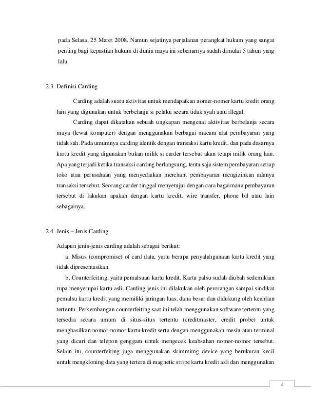 Community Service Reflection Essay Nursing Morella Essay