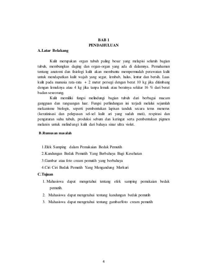 Electronic Theses & Dissertations Universitas Gajah Mada