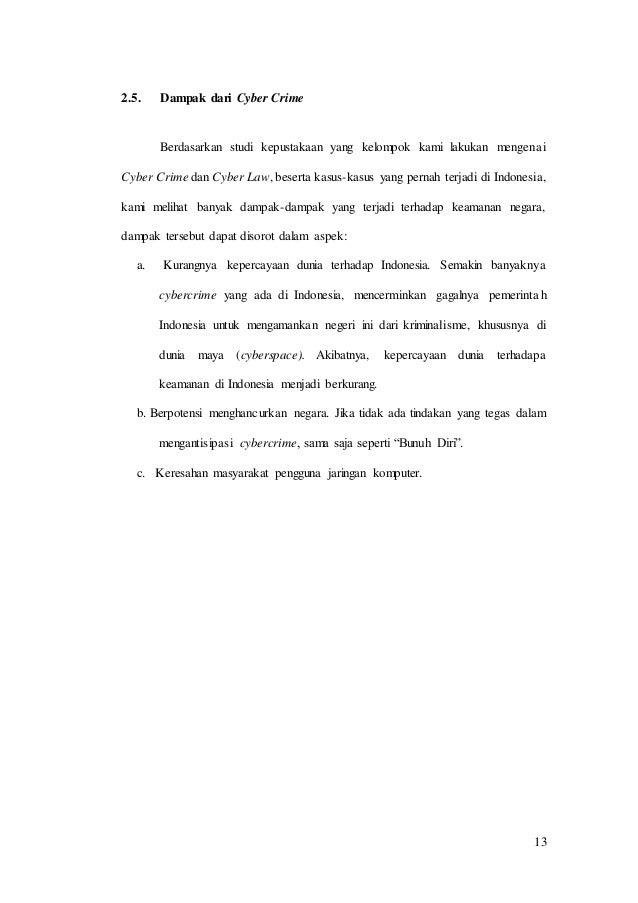 Custom Essay Papers Citizen Kane Essay Writers Essay With Thesis Statement also Buy Essay Paper Essay With In Text Citations Apa Owl Example Of Thesis Statement For Argumentative Essay