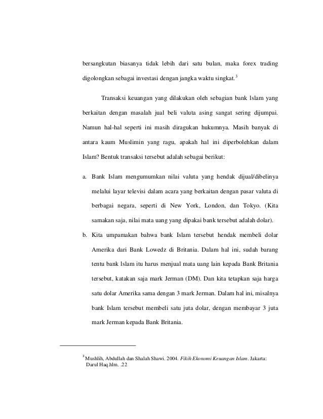 Bappebti Blokir 23 Situs Trading Investasi Ilegal