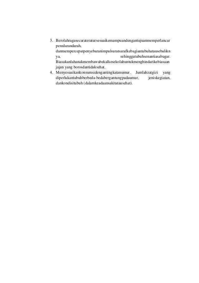 DAFTAR PUSTAKA. Arikunto, S. (2013). Prosedur Penelitian. Jakarta: Rineka Cipta