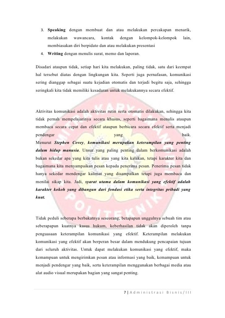 Essay typer - the best customers choise for essay writing