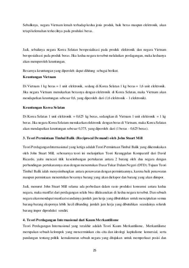 Ini Jadwal Perdagangan Bursa Efek Mulai 18 Agustus - Market cryptonews.id