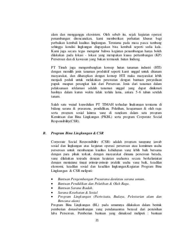 Be Gg Maya Dwi Indrawati Hapzi Ali Tugas Sebelum Uts Etika Bisnis P