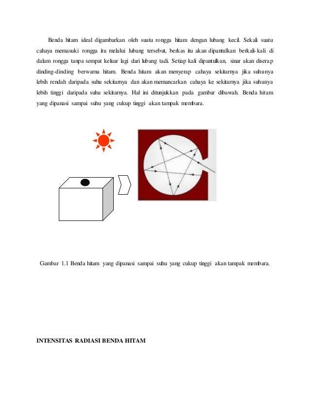 Soal Satuan Waktu Sd Cara Menghitung Satuan Waktu Matematika Kelas 6 Sd Tutorial Matematika