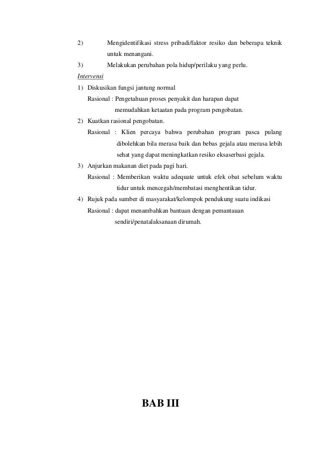 Gagal jantung kongestif filetype pdf