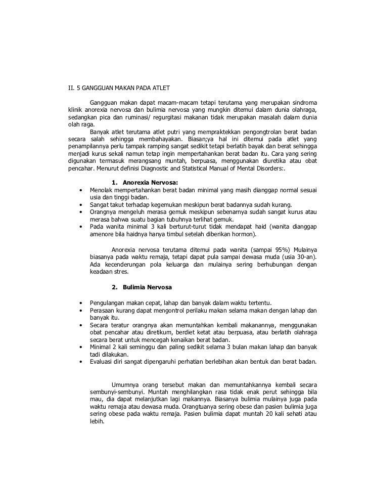 TID (MENGENALPASTI BAKAT SUKAN) -TALENT IDENTIFICATION
