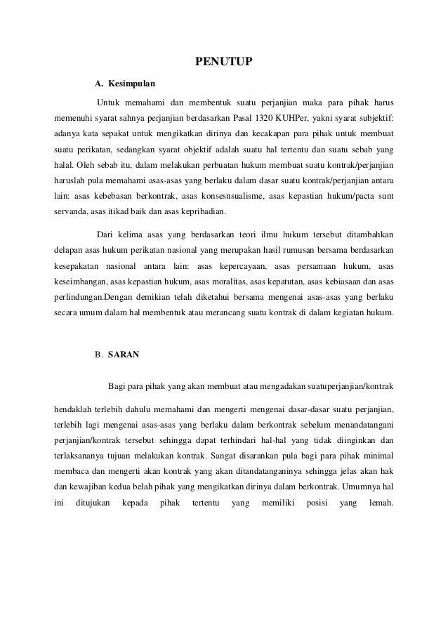 Contoh Cover Makalah Hukum Bisnis Kumpulan Contoh Makalah Doc Lengkap