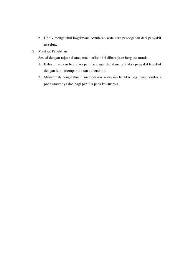 Tag: skripsi tentang obesitas pada anak pdf