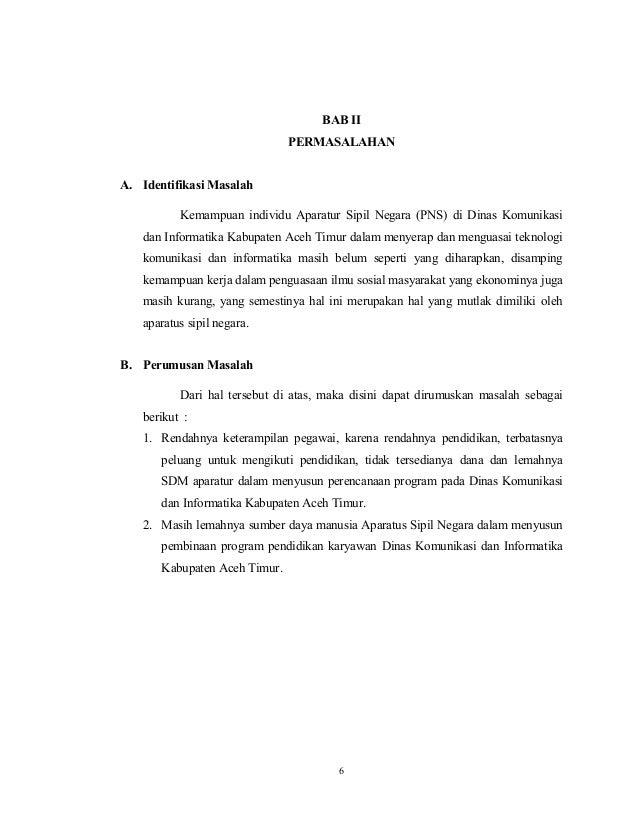 Makalah Jpt Pratama 2018 Kominfo