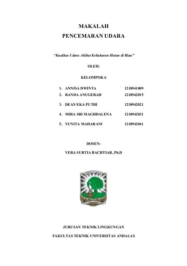 Makalah Regional Planning Makalah Kekeringan Kabupaten Malang Tugas Makalah 96
