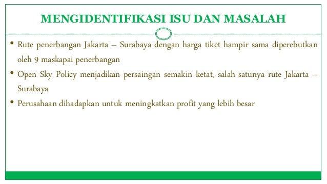 Sub sektor kimia BEI (34)