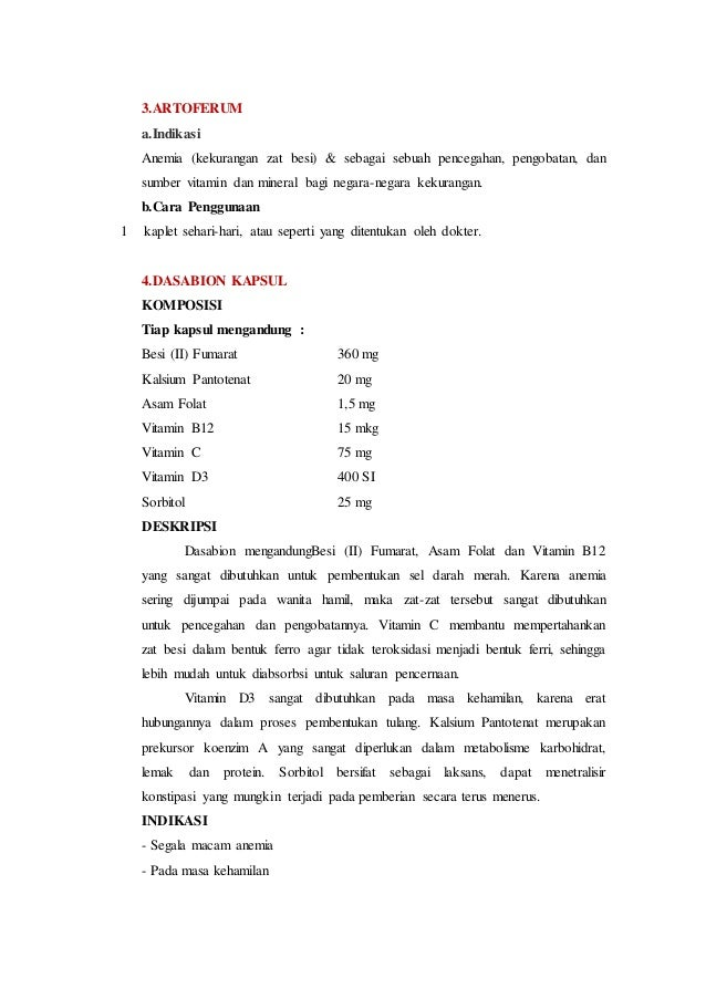 DIET PADA SALURAN PENCERNAAN [Autosaved].pptx