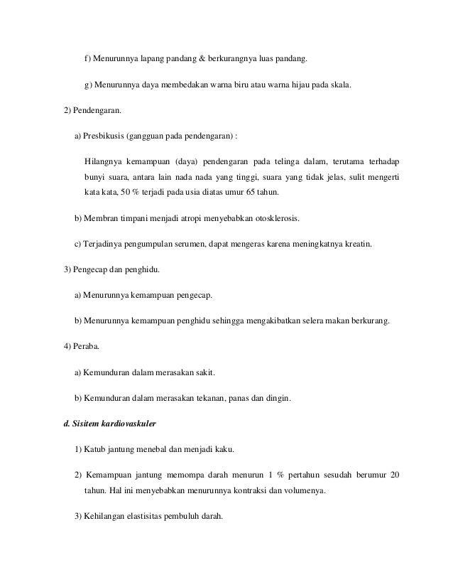 Biology 013