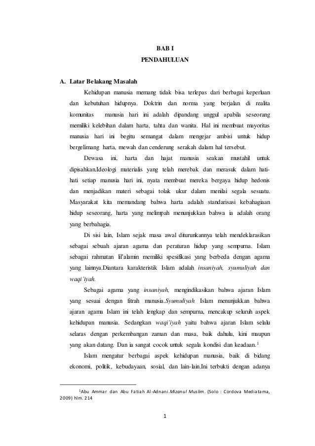 Islam pdf fiqih