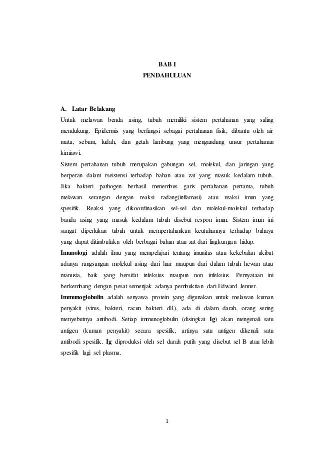Contoh Review Text Film Twilight Watch Tv Show Mom Online