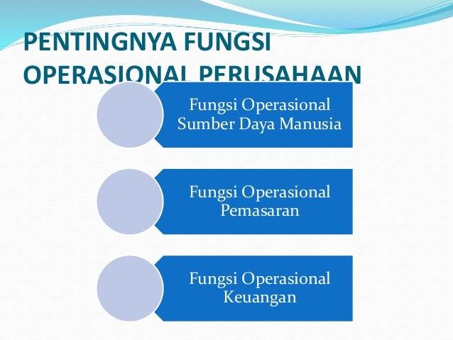 Perawatan Post Operasi Dan Faktor yang Mempengaruhi Penyembuhan Luka Operasi- MAKALAH