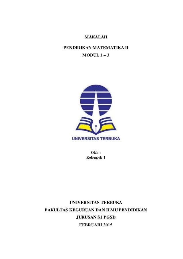 Hendra Bastian Hapzi Ali Tugas 1 Sim Ut Tarakan 2018