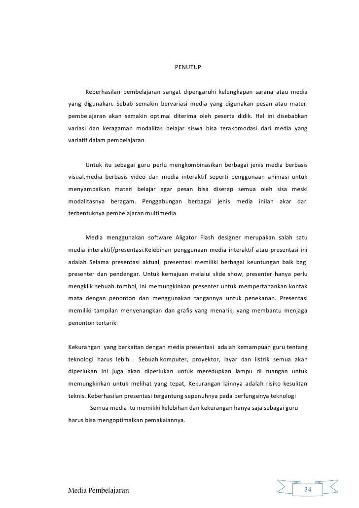Contoh Dialog Interaktif Menggunakan 5w 1h Kabar Blok