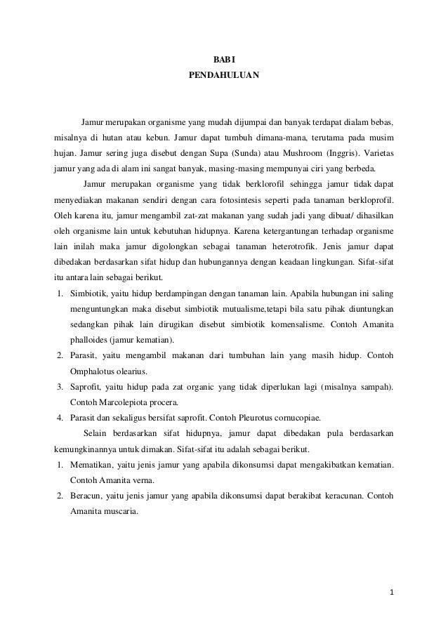 Prose analysis essay best