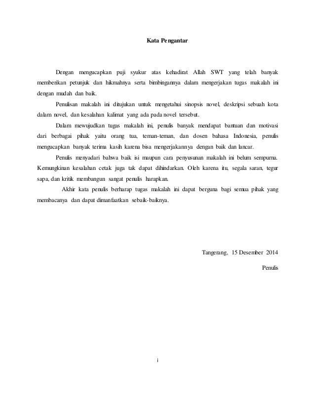 novel 9 summers 10 autumns pdf download