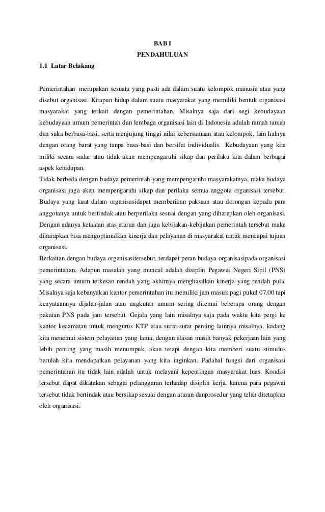 makalah perilaku organisasi Menurut nimram, pengertian perilaku organisasi adalah bidang studi yang menyelidiki pengaruh yang ditimbulkan oleh individu, kelompok dan struktur terhadap perilaku manusia di dalam organisasi dengan tujuan menerapkan pengetahuan yang didapat untuk meningkatkan efektifitas organisasi.