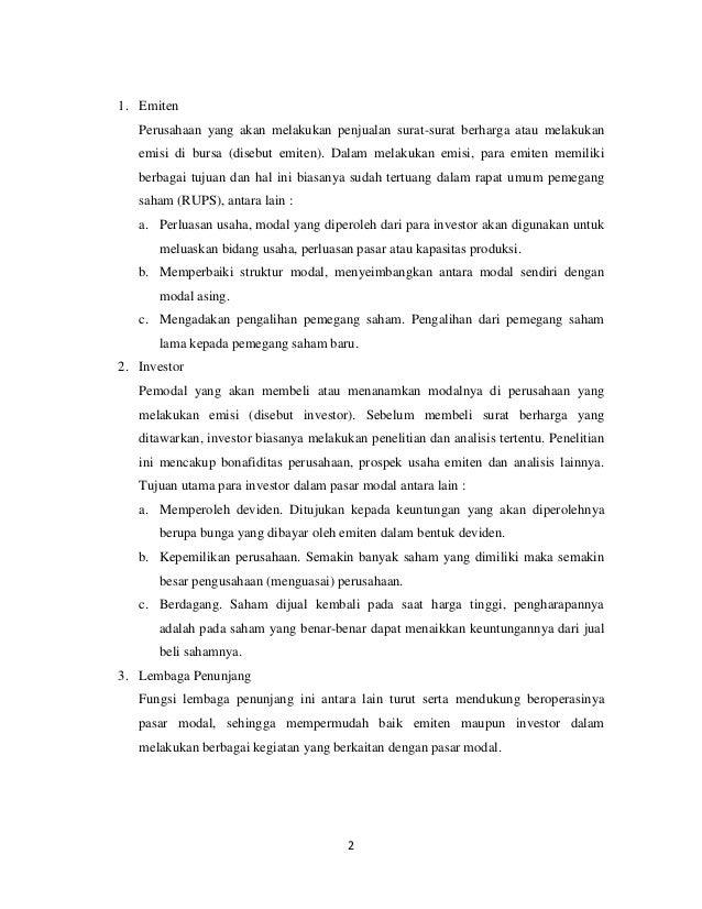 contoh makalah surat elektronik surat 29