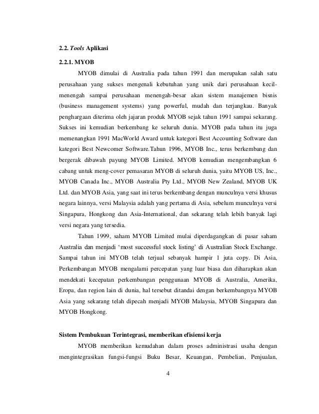 makalah yang baik dan benar pdf - Gambar Untuk Pembuatan ...