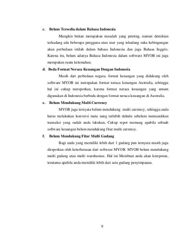 makalah bahasa indonesia pdf
