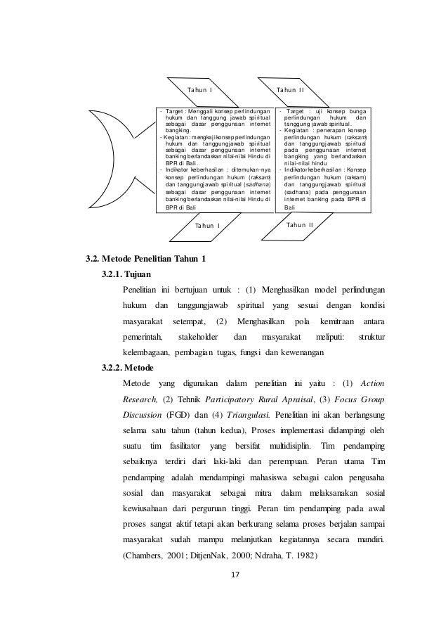 Makalah peneitian pada gambar diperlihatkan gambaran umum tentang model tulang ikan 17 ccuart Choice Image