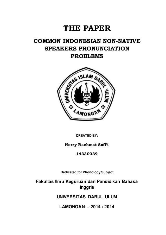 Free Download Buku Ilmu Pendidikan Islam Pdf - Terkait ...