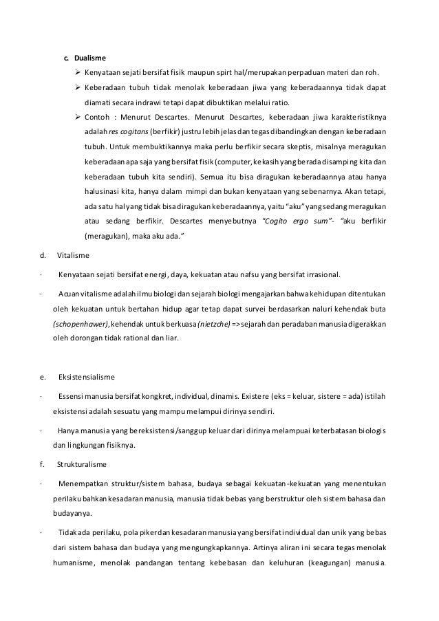 Makalah Ppl 2