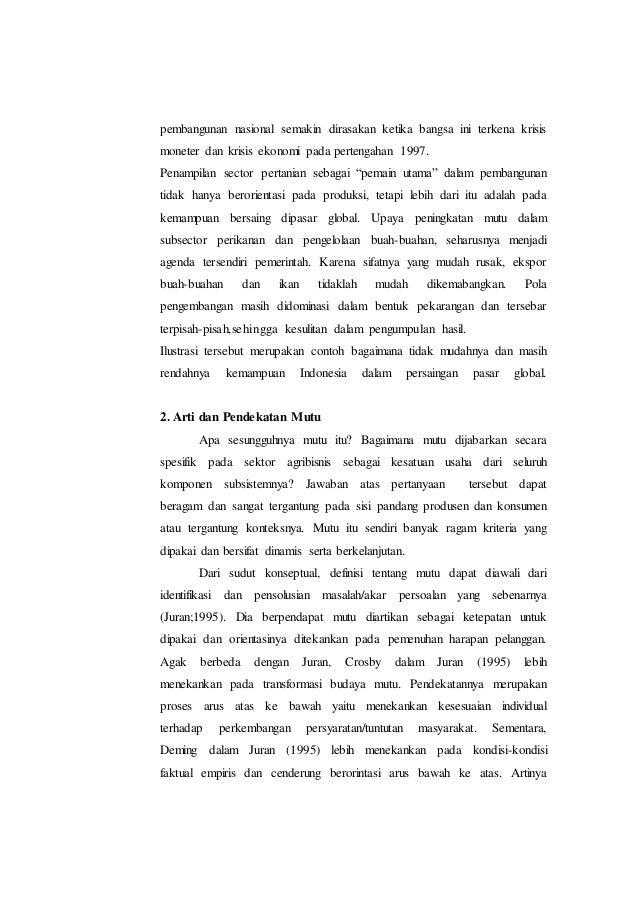 Contoh Resume Makalah Blog Pendidikan