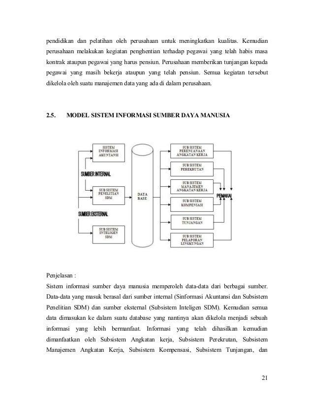 Contoh Masalah Ekonomi Mikro Dan Ekonomi Makro Id Jobs Db