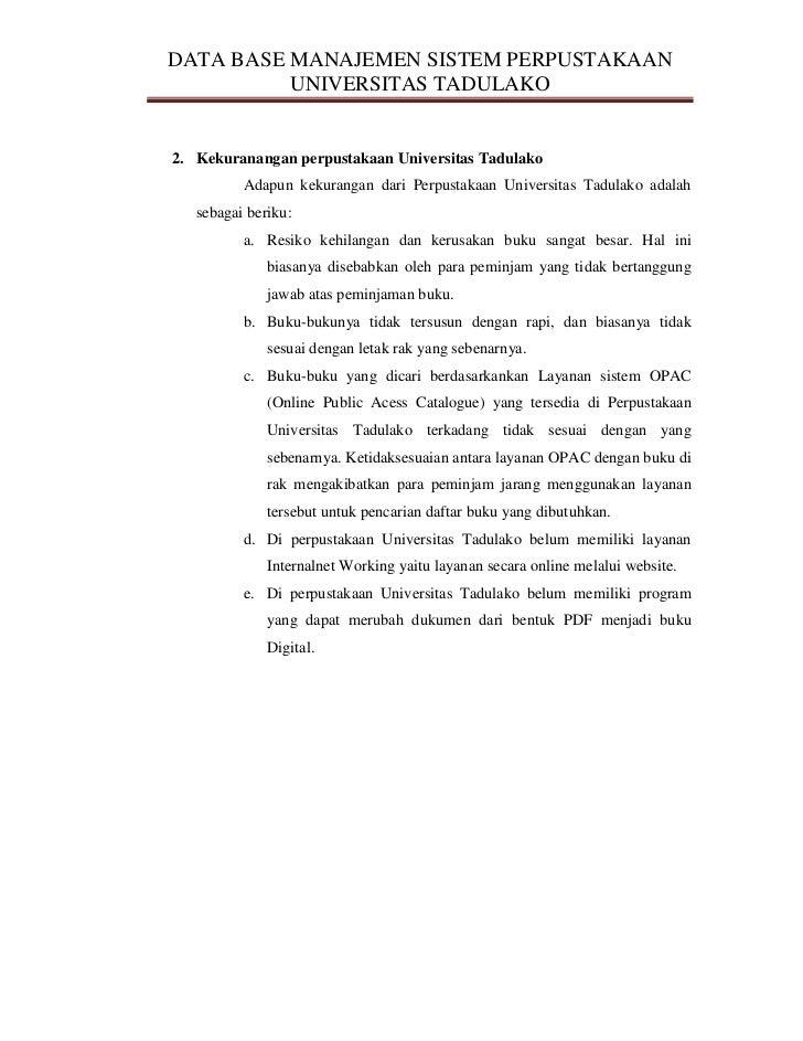 sistem makalah tentang manajemen waktu sistem makalah Bathroom Fixtures and Mirrors Mirrors Over Bathroom Sink