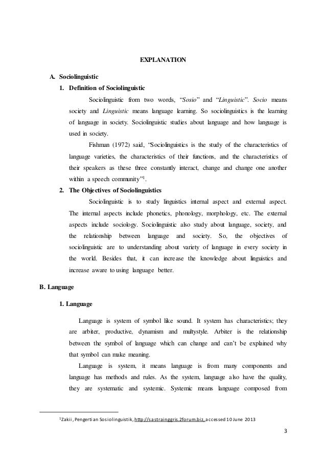 hist short paper What follows is a hypothetical example of a research paper based on an experiment.